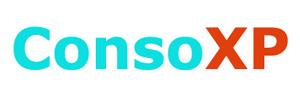 ConsoXP - l'expérience consommation