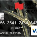 Trop de cartes de crédit sont offertes aux consommateurs québécois