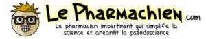 Le Pharmachien et l'alimentation biologique